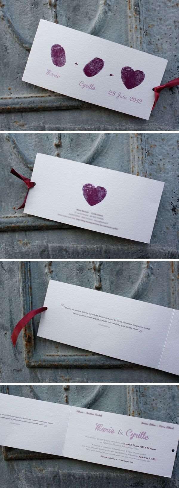 convite romântico de casamento                                                                                                                                                                                 Mais