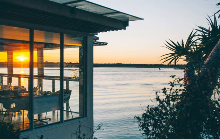 Metropolist - best 9 restaurants in Noosa .  Fine-dining, world cuisine, casual eateries… for every craving there's an answer in Noosa. Just sayin'.