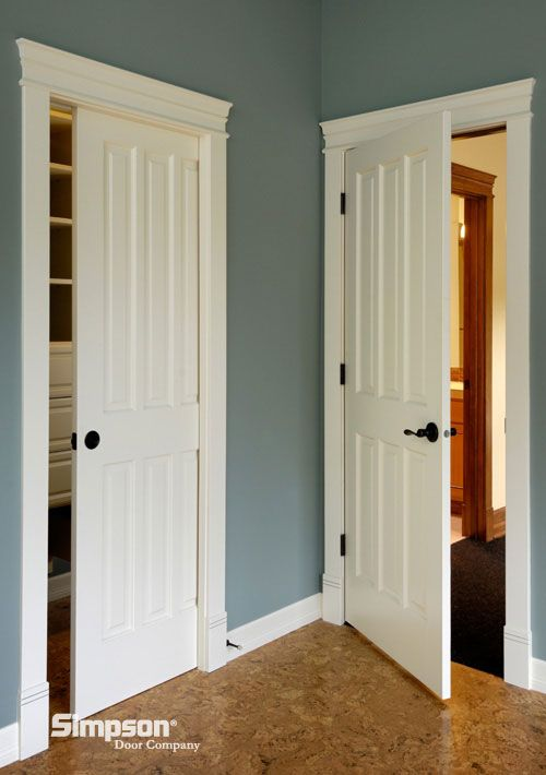 14 Best Skirting Door Architrave Combos Images On