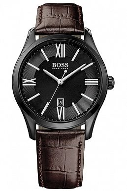 Часы Hugo Boss HB 1513023