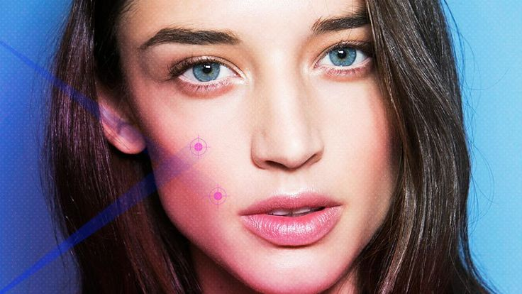 how to keep skin clean and acne free