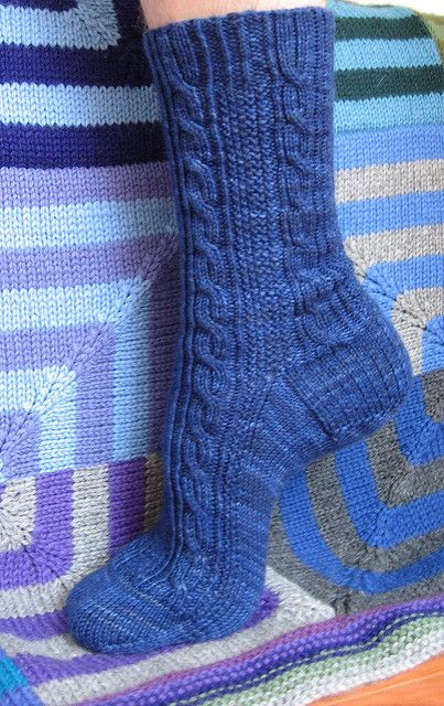 Ravelry Alpha Socks Pattern By Tanis Lavallee Tanis Fiber