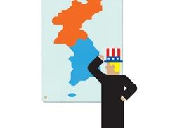 US policy toward North Korea