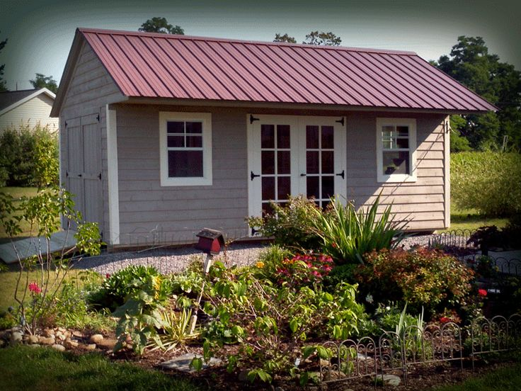 Garden Sheds Rochester Ny interesting garden sheds rochester ny 93 dearcop dr 14624 to