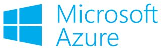 Microsoft Azure is the complete suite of cloud-based services-analytics, commuting, database, networking and mobile.  Microsoft's Azure uses PaaS, while other well established organizations follows the IaaS so get your ms azure today and feel the difference.