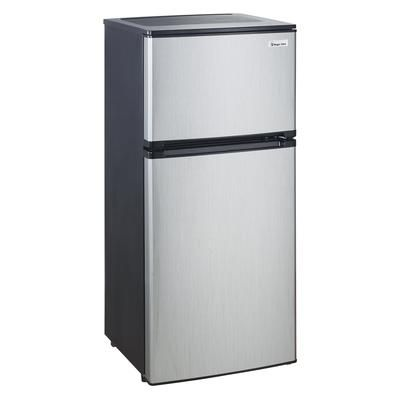 Home Appliances to Simplify Your Life. Household appliances are designed to make easy work of life's everyday chores. The Home Depot is your Canadian appliance retailer for top name brands priced to fit within your budget. Brand, finish, and energy efficiency are just a few key factors to selecting the appliances that best suit your needs.