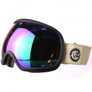 Von Zipper - Fishbowl Goggles - NOT $280, Our Price $119.99 -WOW!!!