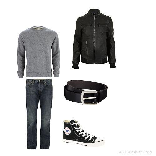 Image result for teenage guys in school clothing