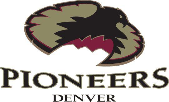 University of Denver Pioneers