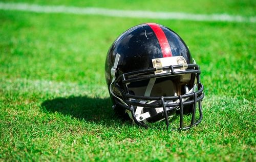 NCAA College Football Betting: Free Picks, TV Schedule, Vegas Odds, Ball State Cardinals at Texas A