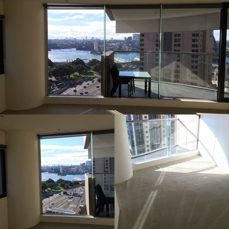 Here is a carpet cleaning job I did today  Look at the view of Sydney  #carpetcleaning #sydney #sydneymetrocarpetcleaning