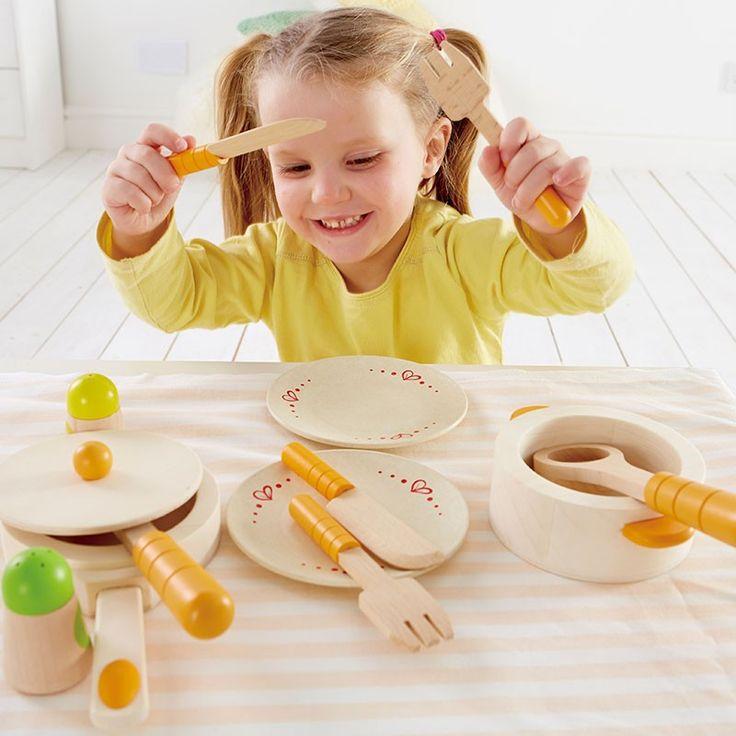 Mas de imagens sobre lista ludi no pinterest mesas for Lista utensilios para bano