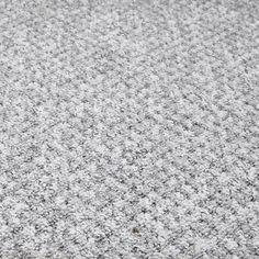 Tangier Berber Textured Carpet - Carpetright