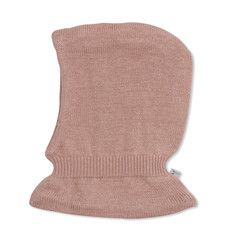 Stay extra warm with WHEATS new Knitted Elephant Hat #wheatkids #fallforwheat