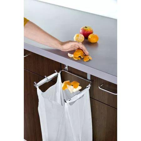 1000 id es sur le th me poubelle tri selectif cuisine sur pinterest. Black Bedroom Furniture Sets. Home Design Ideas