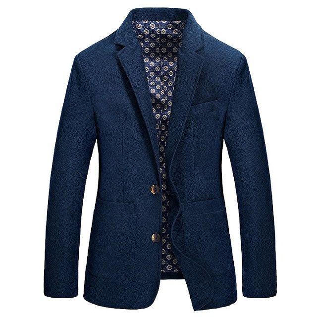 Best 25  Mens Casual Suits ideas on Pinterest   Casual suit, Mens ...