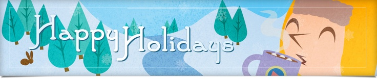 Looking for holiday activities in Lehigh Valley? We've got you covered!