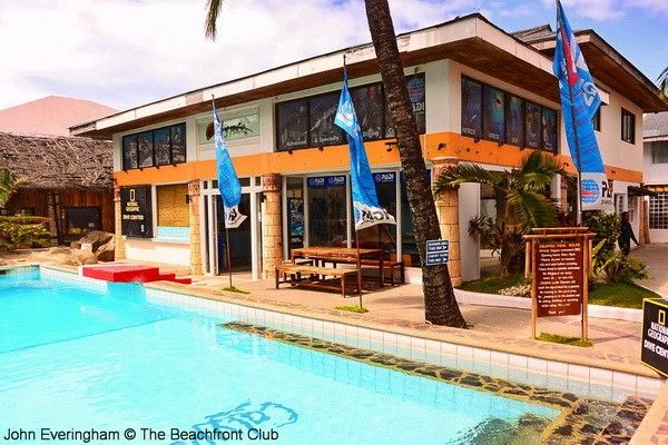 Perfectly situated for diving, relation and fun, Calypso Resort is centrally located on beachfront of Boracay's world-famous White Beach – right in the heart of the Philippines archipelago. #holiday #beachfront #travel #boracay #hotel  http://thebeachfrontclub.com/beach-hotel/asia/philippines/boracay-island/white-station-central/nat-geo-diver/