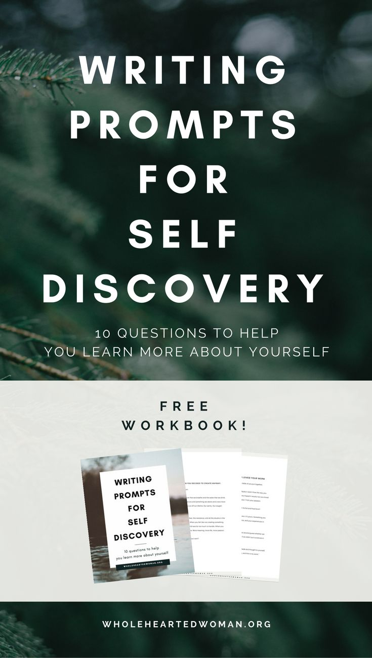good ideas for creative writing discovery Discovery: the ultimate guide to creative  the ultimate guide to creative writing  need to effectively and creatively express your ideas about discovery.