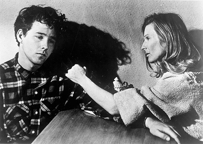 Timothy Bottoms & Cloris Leachman in 'The Last Picture Show (1971)... from; andreirublev.files.wordpress.com/2010/06/pho-09mar26-1558161.jpg