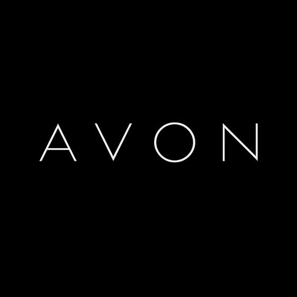 Avon ---- Come shop in my store just look for Lina Ressurreicao!!!!!! Happy shopping!!!! Lots of new things!!!!!! Website is https://lressurreicao.avonrepresentative.com/SMC