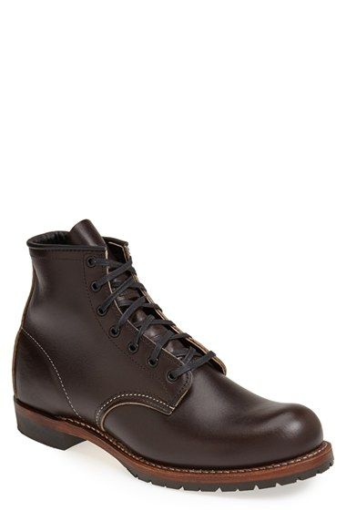 Men's Red Wing 'Beckman' Boot (Online Only)