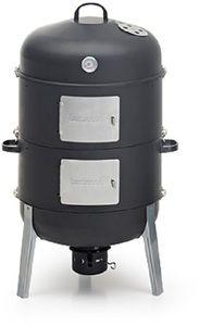 Barbecook Røykgrill Røykeri XL