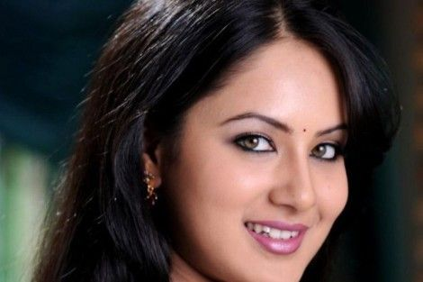 Pooja Bose beautiful wallpapers - Pooja Bose Rare and Unseen Images, Pictures, Photos & Hot HD Wallpapers
