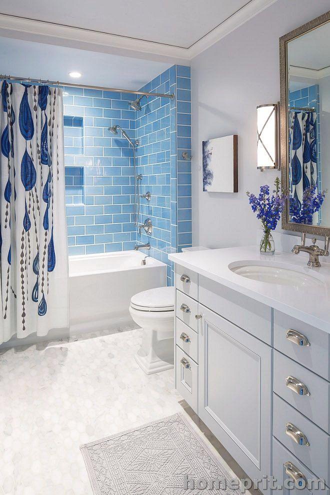 √√√ 58 Awful Shower bathroom Ideas #bathroom #design #shower on awful car, awful food, bathroom cabinet, living room, dining room, awful parking, family room, awful hotel room, awful house, awful family, wine cellar,