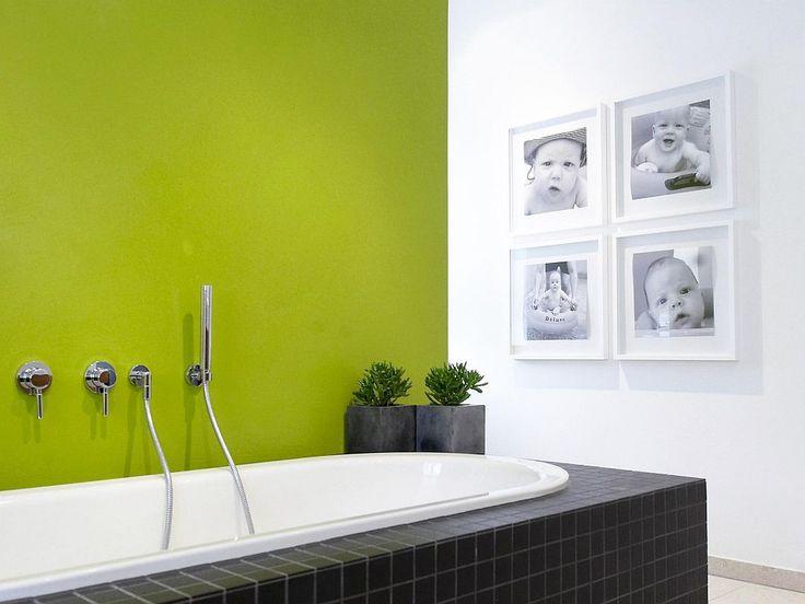 wand06 senza das fugenlose bad aus kalk marmor putz farbrat - Fugenlose Dusche Material