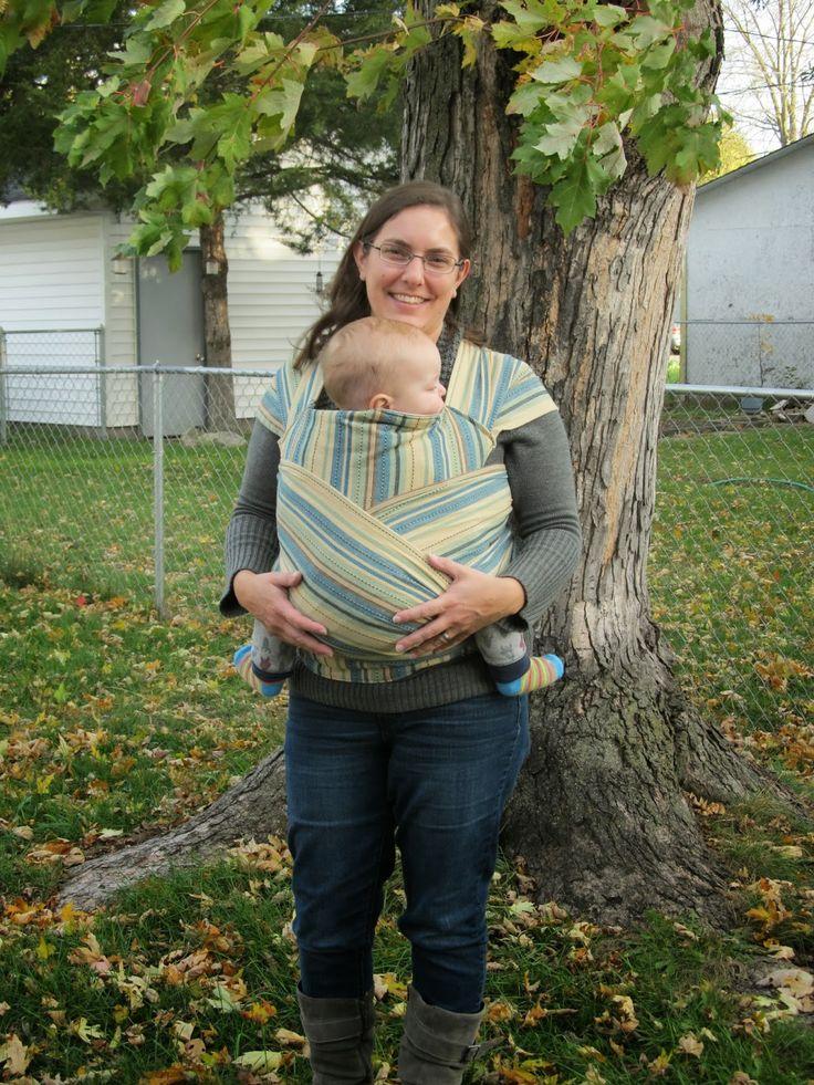 50 best Babywearing images on Pinterest | Baby slings, Baby wearing ...