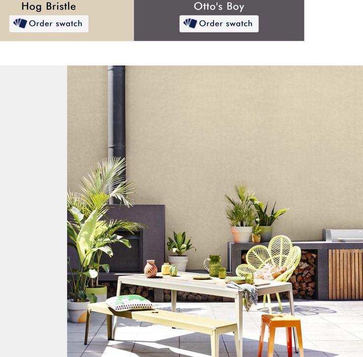 Dulux exterior paint colours AustraliaBest 25  Dulux exterior paint ideas only on Pinterest  . Most Popular Exterior Paint Colours Australia. Home Design Ideas
