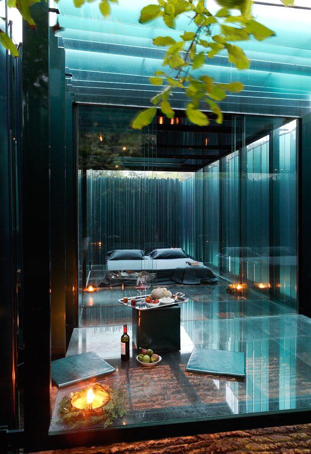 Hotel. Barcelona. #hotelspas #maisonvalentina www.maisonvalentina.net