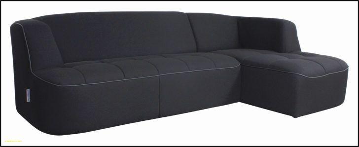 Interior Design Fauteuil Convertible 1 Place Fauteuil Lit Bz Place Resultat Superieur Nouveau Conve Reupholster Furniture Transforming Furniture Cool Furniture