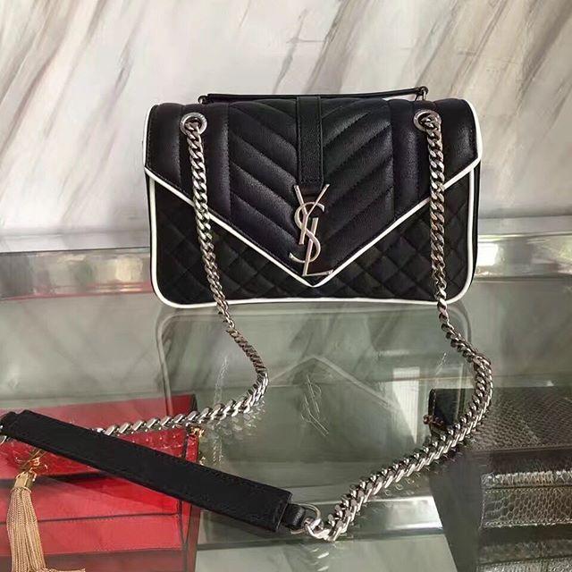 【specialyou_】さんのInstagramをピンしています。 《LINE ID: aimee.319 DMよりラインの方が早いです。 2つ以上の購入は追加割引可能。 基本付き品:1。財布 : 専用箱、専用袋、Gカード、該当ブランドのショッパー 2。バッグ : 専用袋、Gカード、該当ブランドのショッパー #chanel#シャネル#パロディ#ルブタン#dior#ルイヴィトン#夏#雨#ラブ#グッチ#サンダル#靴#スニーカー#コピー品#バーキン#エルメス#サンローラン#セリーヌ#ラゲージ#クロムハーツ#バレンシアガ#東京#j12#大阪#カルティエ#ロレックス#時計#旅行#海#ll saint laurent 27*17*6.5cm》