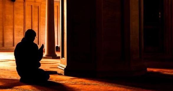 حكم الصلاة بالحذاء منتديات الهندسة الصناعية Facebook Cover Design Cover Design Design