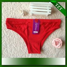 6497 Fashion 2014 Wholesale Women Sexy Bikini Girls Beach Underwear Best Seller follow this link http://shopingayo.space