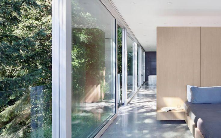 http://abduzeedo.com/beautiful-houses-russet-residence