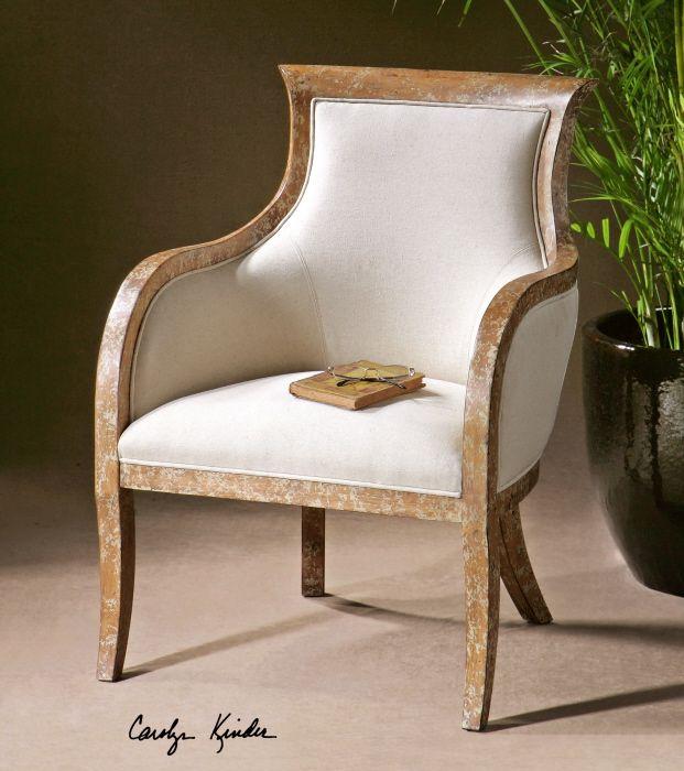 Gazelle Armchair. 248 best Accent Furniture images on Pinterest   Antique furniture