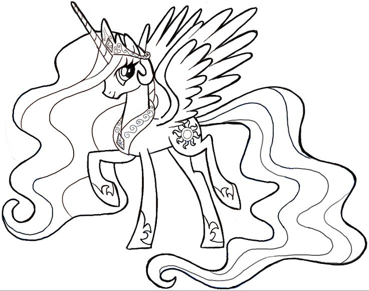 9 best Dental images on Pinterest Colouring in, Dental and Dentistry - copy my little pony coloring pages discord