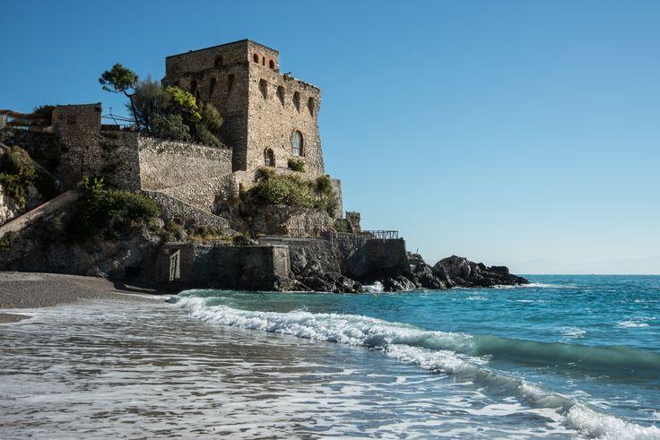 wedding on the coast- Italy  info to robertaplanning@gmail.com