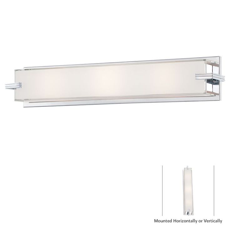 Bathroom Vanity Light Height Delectable Inspiration