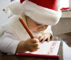 kid-writing-to-santa.jpeg (243×208)