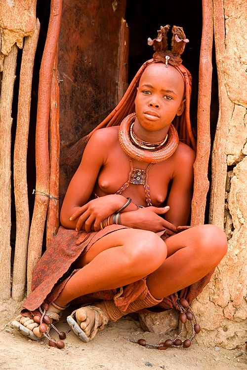 Confirm. Traditional african nude girls are