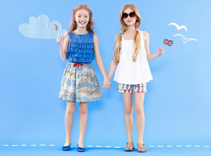 Boden catalogue online