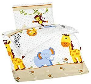 200 best kinderzimmer dschungel safari images on pinterest safari kids rooms jungle kids. Black Bedroom Furniture Sets. Home Design Ideas