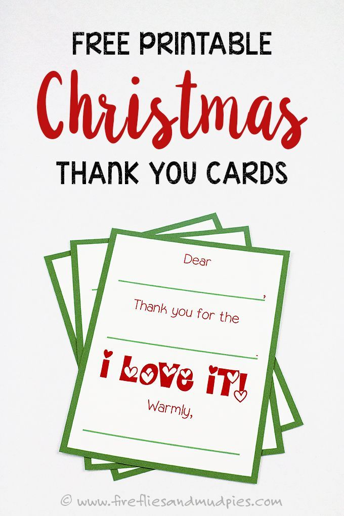 The  Best Images About Thank You Cards On