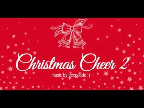 Christmas Background Music  - Christmas Cheer 2 by BeepCode