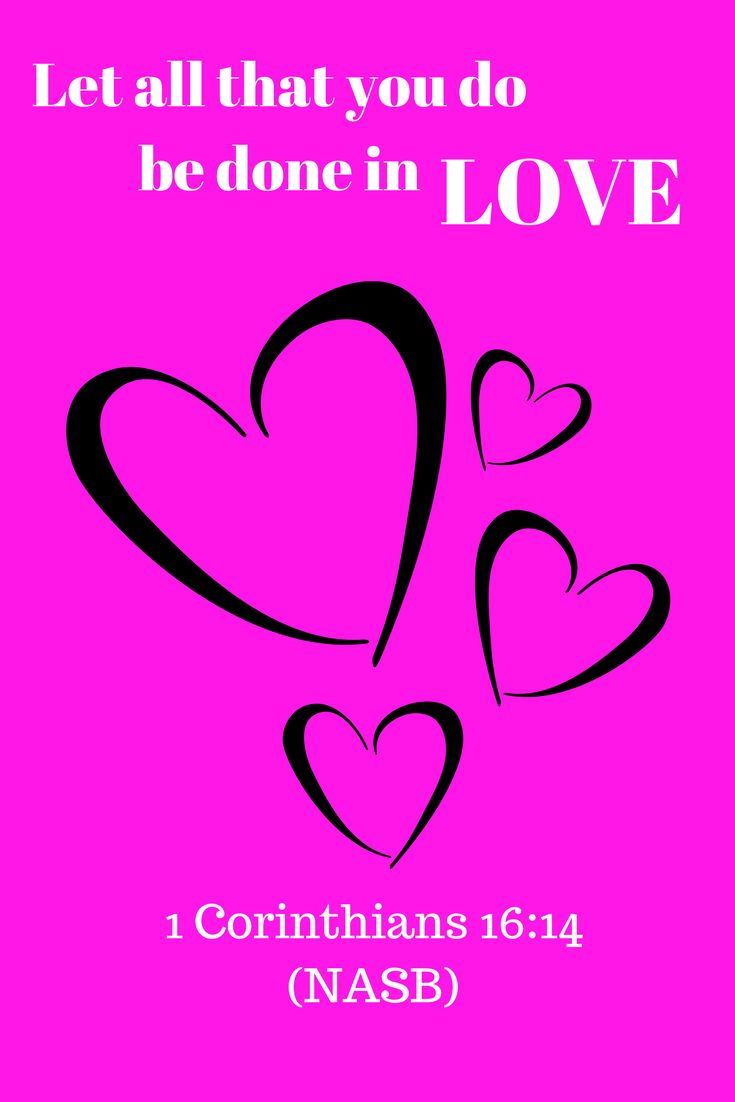 See more Bible verses about love at Balance & Blessings Lifestyle Blog. #love #loveverse #lovequotes #bible #bibleverses #allaboutlove #valentinesday #hearts #loveall