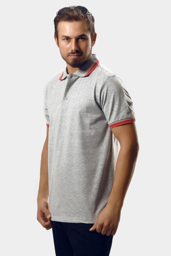 İndirimli Fiyatları ile Yaz Günlerinin Vazgeçilmezi Olan Tshirtler TozluGiyim'de Sizleri Bekliyor! https://www.tozlugiyim.com.tr/